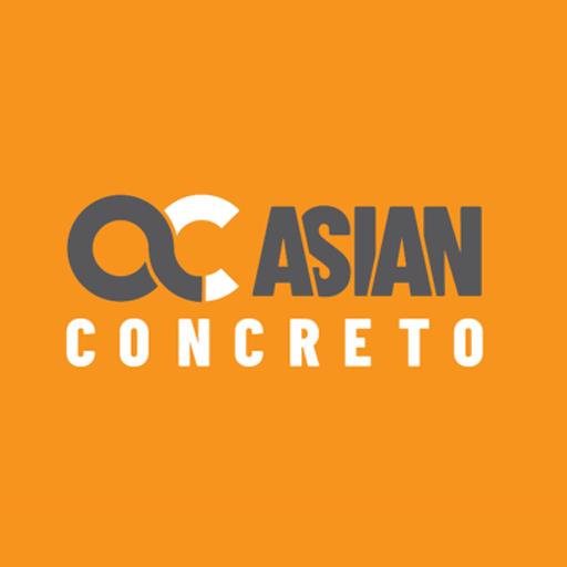 Asian Concreto