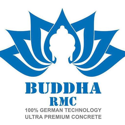 Buddha Ready mix Concrete