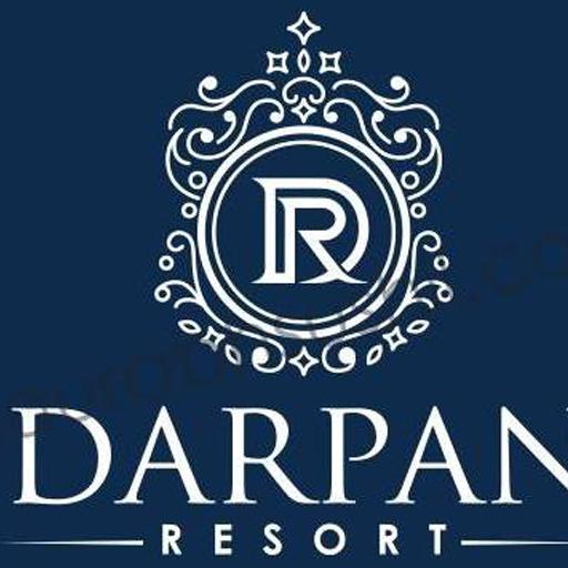 Darpan Resort
