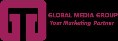 Global Media Group