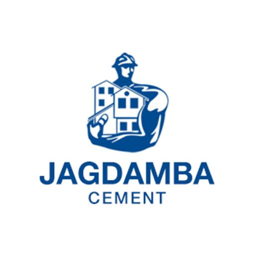Jagadamba Cement
