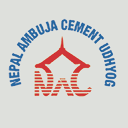 Nepal Ambuja Cement