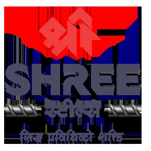 Shree Steel